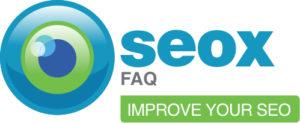 FAQ-SEO.com